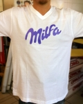 milfa