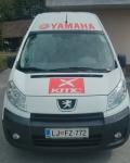 yamaha_kmc