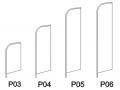 fb_p_sistemi