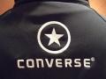 vezenje-converse