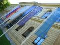 img_0733-narodni-muzej