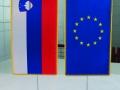 namizna-zastavica-slo-in-eu