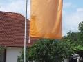 t-100-teleskopski-drog-za-zastave
