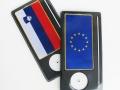 zastavice-v-embala_i-2