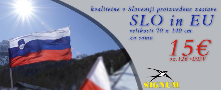 SLO_in_EU_15eur